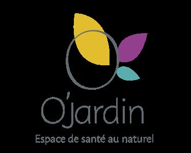 cropped-logo-ojardin-v-coul-sign-2.png