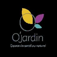 logo-Ojardin-v-coul-sign
